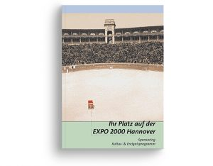 EXPO2000 COVER