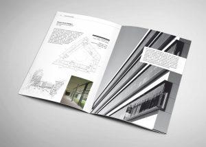 Slap Architekten Präsentation