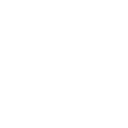 artventures_designstudio